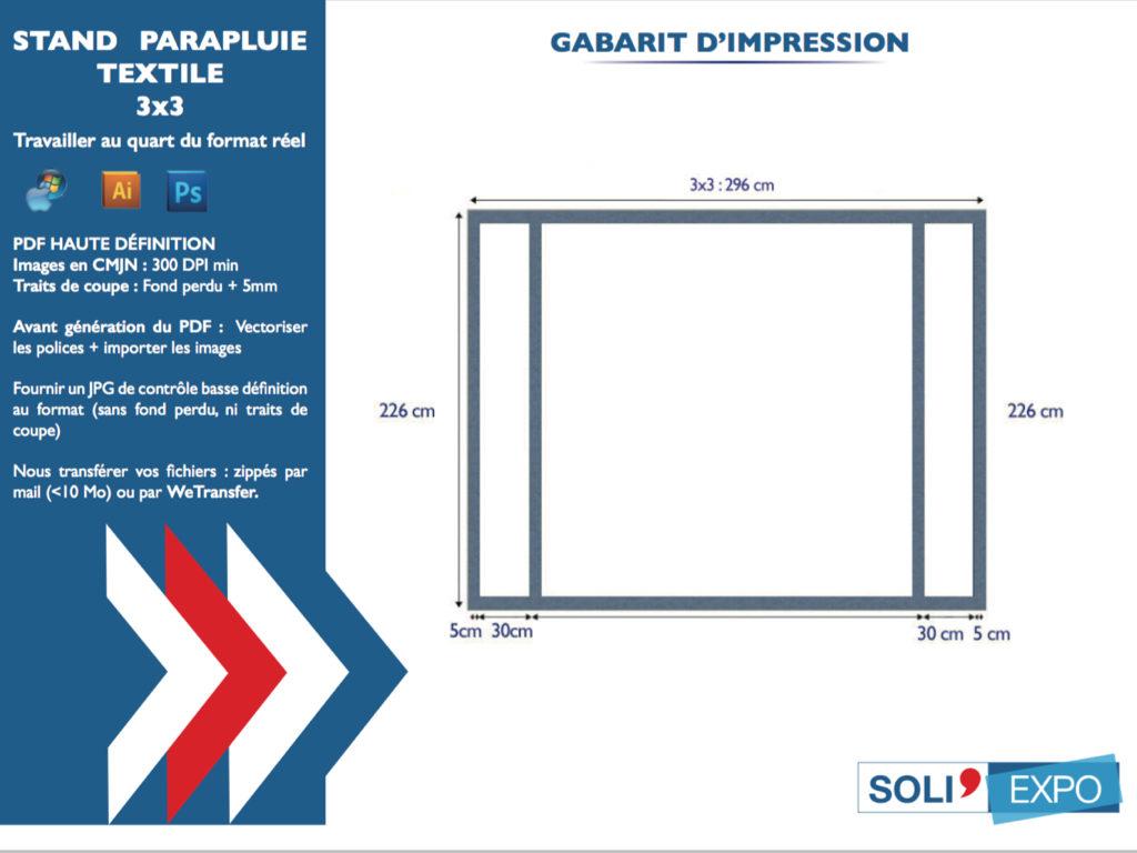gabarit-impression-stand-exposition-parapluie-textile-tissu-3x3-salon-soliexpo.001.001