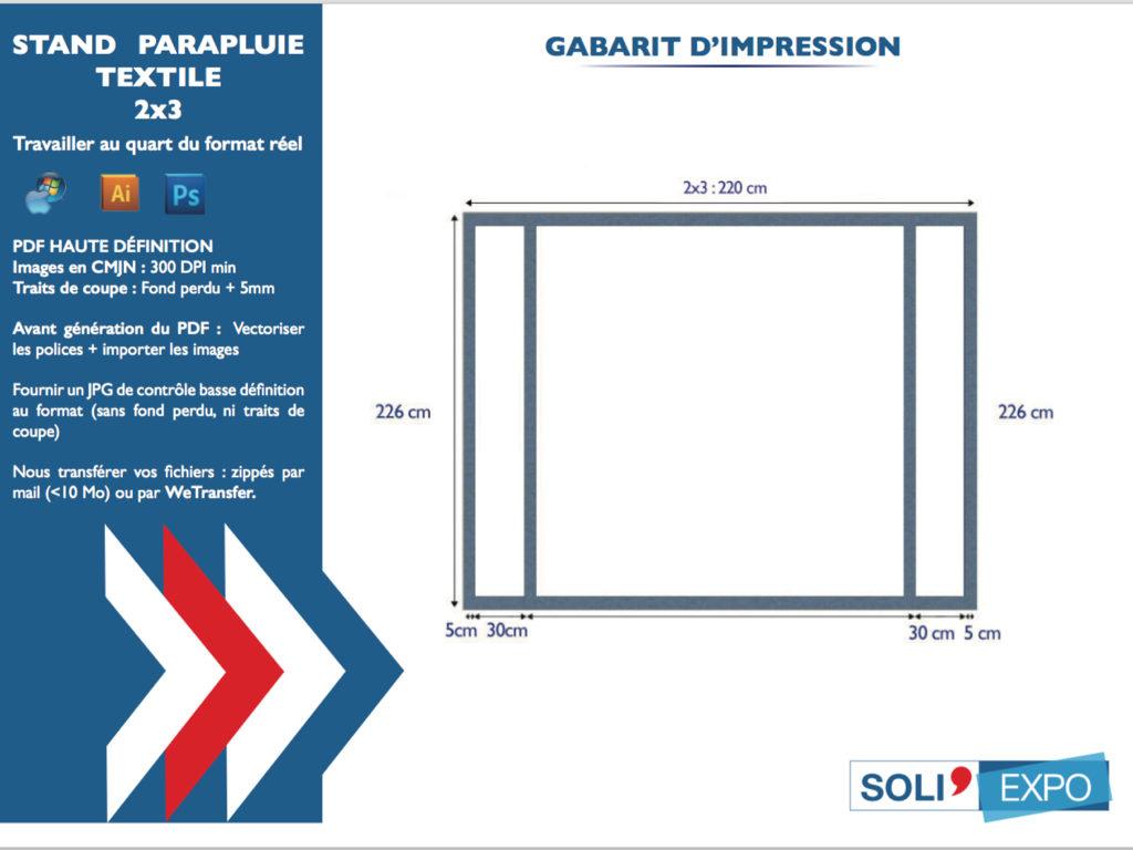 gabarit-impression-stand-exposition-parapluie-textile-tissu-2x3-salon-soliexpo.001