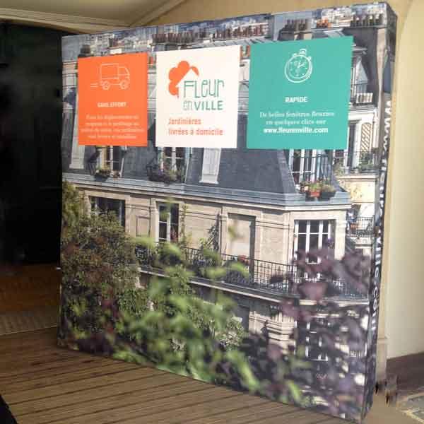 Stand parapluie pas cher archives soli 39 expo for Stand parapluie pas cher