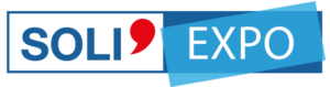 SOLI'EXPO Logo
