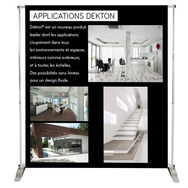 banner pegaz soli 39 expo. Black Bedroom Furniture Sets. Home Design Ideas