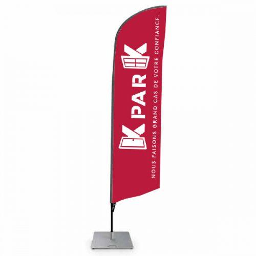 K-Par-K-BEACH-FLAG-drapeau-publicitaire-exposition-stand-interieur-exterieur