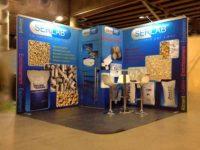 Stand-exposition-9m2-location-vente-salon-cadre-textile-sur-mesure-soliexpo-00