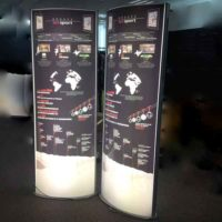 support-communication-totem-lumineux-go-sport-soliexpo