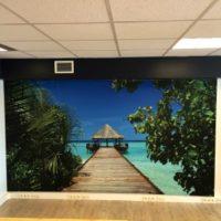 cadre-aluminium-mural-puzzle-coworking-soliexpo-00