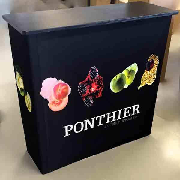 comptoir-parapluie-pliable-textile-pas-cher-ponthier-stand-exposition-salon-soliexpo-00