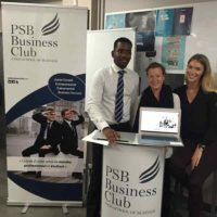 pack-stand-salon-psb-business-club-soliexpo