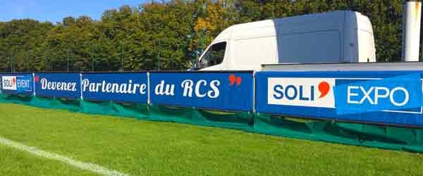soliexpo-partenaire-du-rugby-club-de-suresnes-frence-ffr-stand-exposition-salon