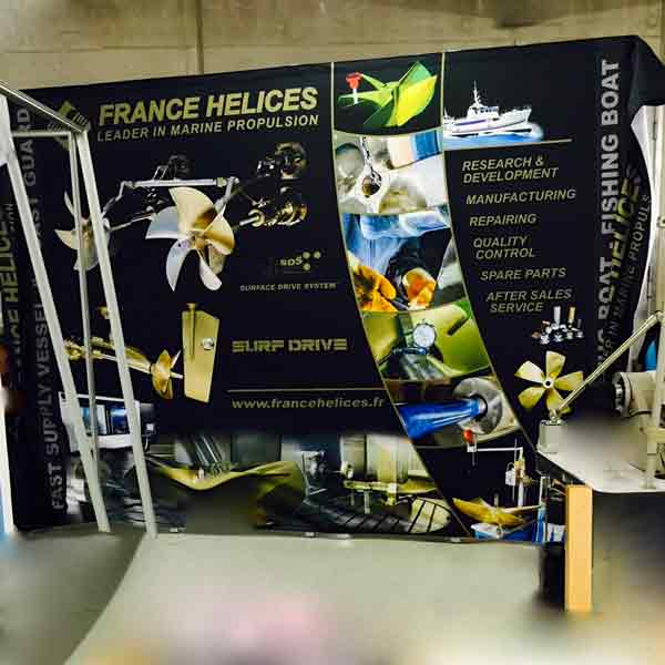Stand-france-helices-stand-parapluie-soliexpo