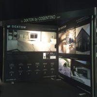stand-dekton-exposition-soliexpo-02