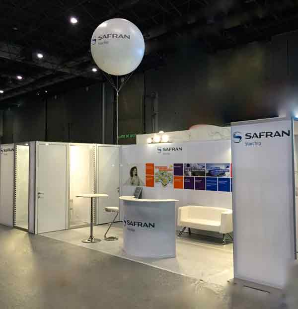 stand-starchip-salon-cartes-support-communication-soliexpo