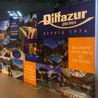 stand-diffazur-salon-piscine-bien-etre-paris-exposition-soliexpo