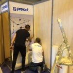 Stand-expo-adhésifs-prevost-sepem-industrie-colmar-salon-stand-expo-soliexpo-05