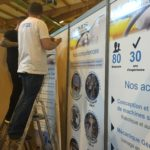 Stand-expo-adhésifs-cms-automatisme-sepem-industrie-colmar-salon-stand-expo-soliexpo
