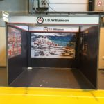 Stand-expo-baches-pvc-kakemono-td-williamson-sepem-industrie-colmar-salon-stand-expo-soliexpo-01