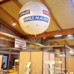 Ballon-hélium-stand-expo-adhésifs-emile-maurin-sepem-industrie-colmar-salon-stand-expo-soliexpo