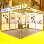 Stand-expo-adhésifs-prevost-sepem-industrie-colmar-salon-stand-expo-soliexpo