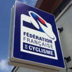 Enseigne-lumineuse-soliexpo-federation-francaise-cyclisme-plv