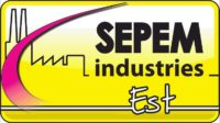 SEPEM-INDUSTRIE-COLMAR-STAND-EXPO-SALONSOLIEXPO-