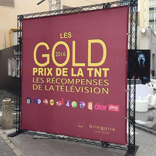 Photocall-stand-modulo-textile-location-event-Soliexpo- 2