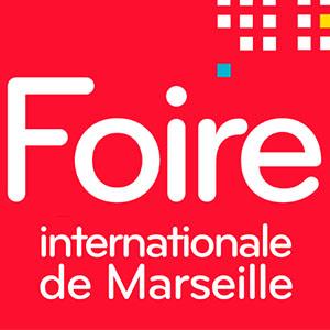 Foire internationale de marseille soli 39 expo for Foire de moulins 2017