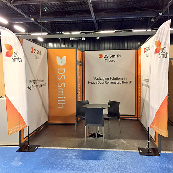 Stand baches 02 soli 39 expo for Location stand exposition