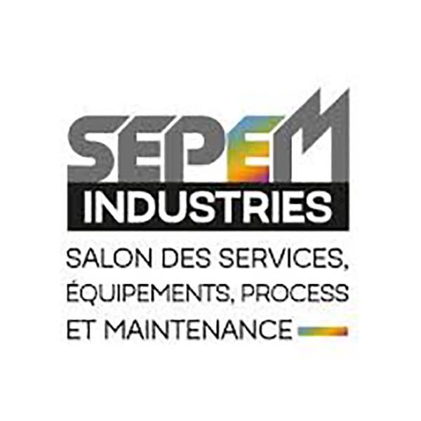 Sepem industries avignon 2018 soli 39 expo for Home salon avignon