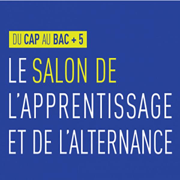 Salon de l apprentissage et de l alternance 2018 soli 39 expo - Salon de l apprentissage et de l alternance lille ...