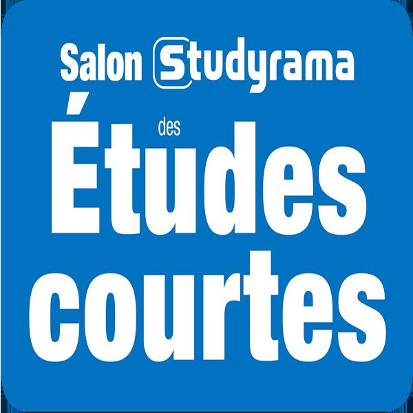 salon studyrama des etudes courtes rennes 2018 soli 39 expo