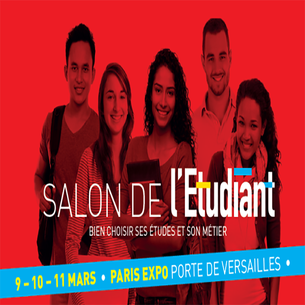 Etudiants siteordre soli 39 expo for Salon etudiant grenoble