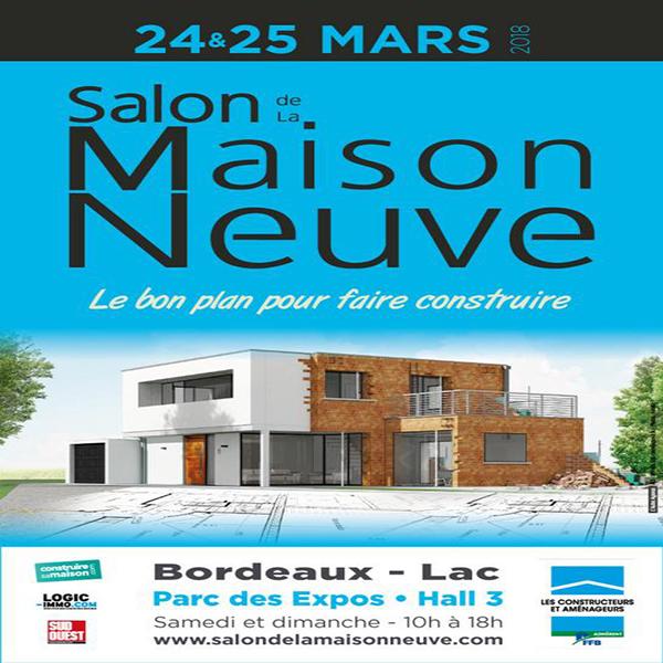 Salon Maison Neuve 1 Soli Expo