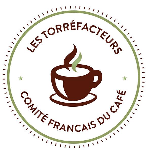 Salon professionnel comit fran ais du caf bordeaux 2018 - Salon professionnel bordeaux ...