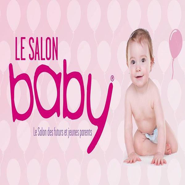 Le salon baby nantes 2018 soli 39 expo for Salon gastronomie nantes