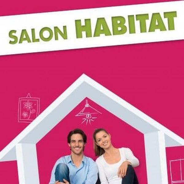 Salon de l habitat fontenay 2018 soli 39 expo for Salon de l habitat laval