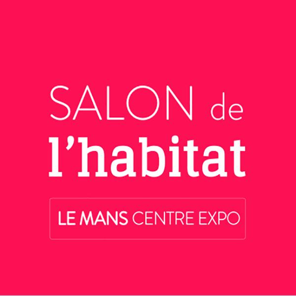 Salon de l habitat 2018 le mans soli 39 expo - Salon de the le mans ...